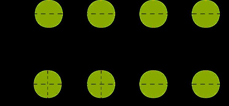 schema-impianto-quinquennale