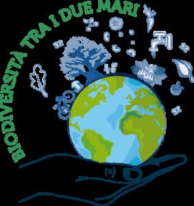 Biodiversità tra due mari